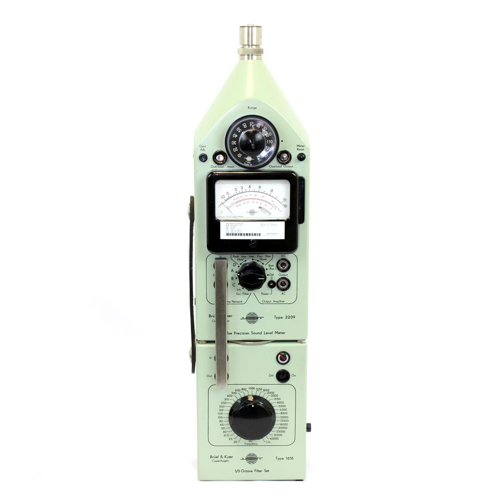 Used Test Equipment, Refurbished Test Equipment For Sale