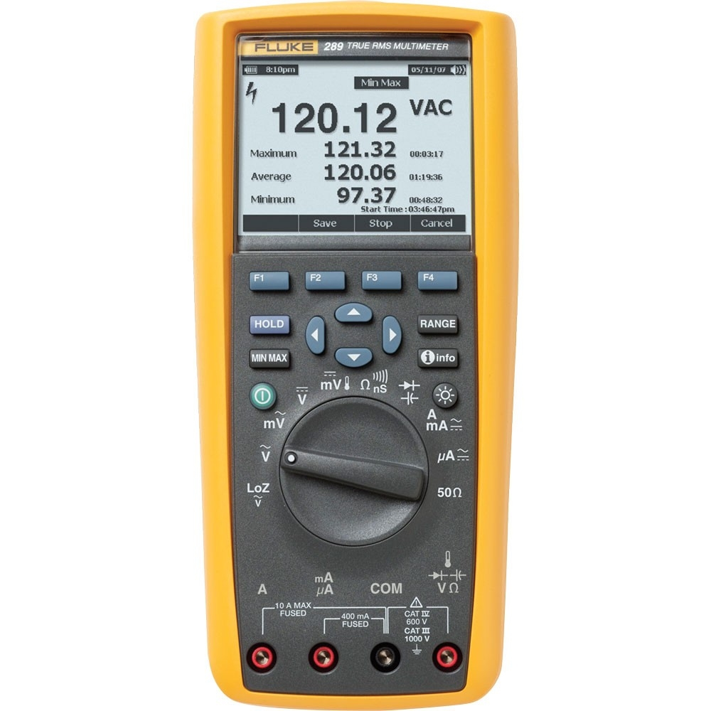 Electrical Testing Equipment & Test Instruments | Transcat