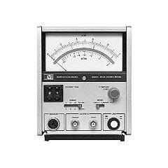 Image of Keysight-Technologies-Agilent-HP-8900C by Excalibur Engineering