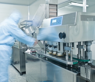 Transcat Offers Pharmaceutical Validation Services