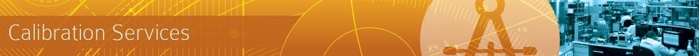 Transcat Calibration Services