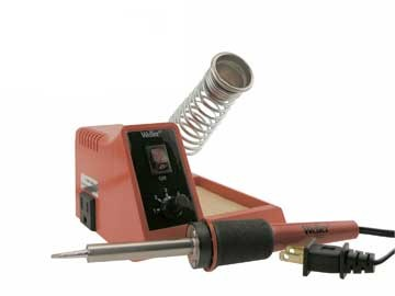Soldering Station & Soldering Iron Calibration Lab Services